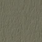 Avocado wood paint color for kentucky prefab buildings
