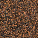 autumn brown long lasting shingle color on storage solutions in kentucky