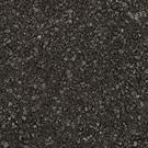charcoal shingle standard shingle design on outdoor shed