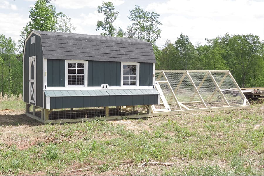 get Horse-run-in-shed-and-chicken-coop-designs-in-ky