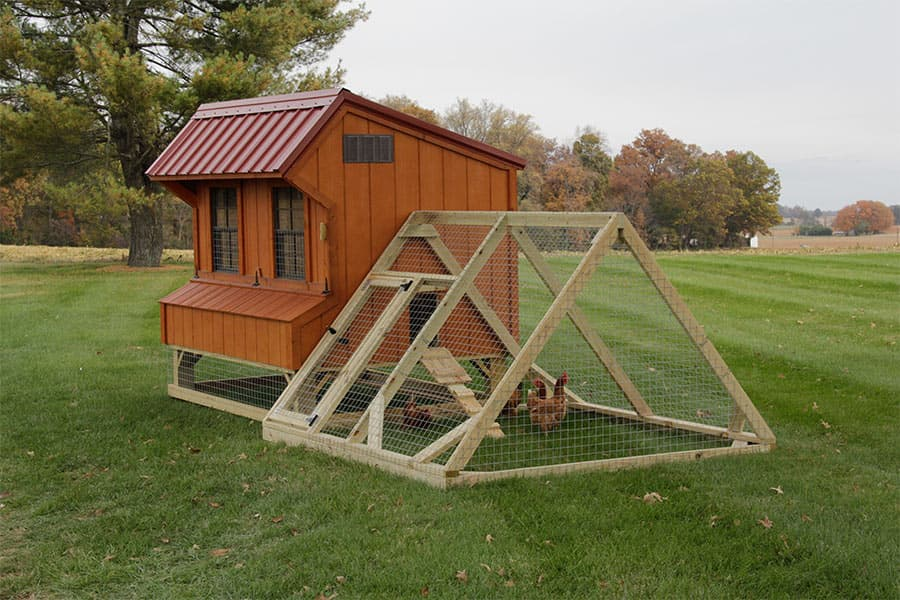 get Horse-run-in-shed-and-chicken-coop-designs-in-tn