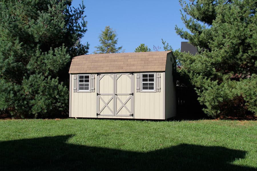 Storage Shed Ideas In Russellville Ky Backyard Shed Ideas Ideas For Bakcyard Sheds