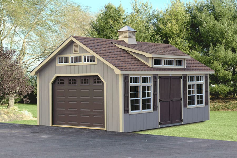 Garage design ideas in ky tn inspiring building for Garage building ideas