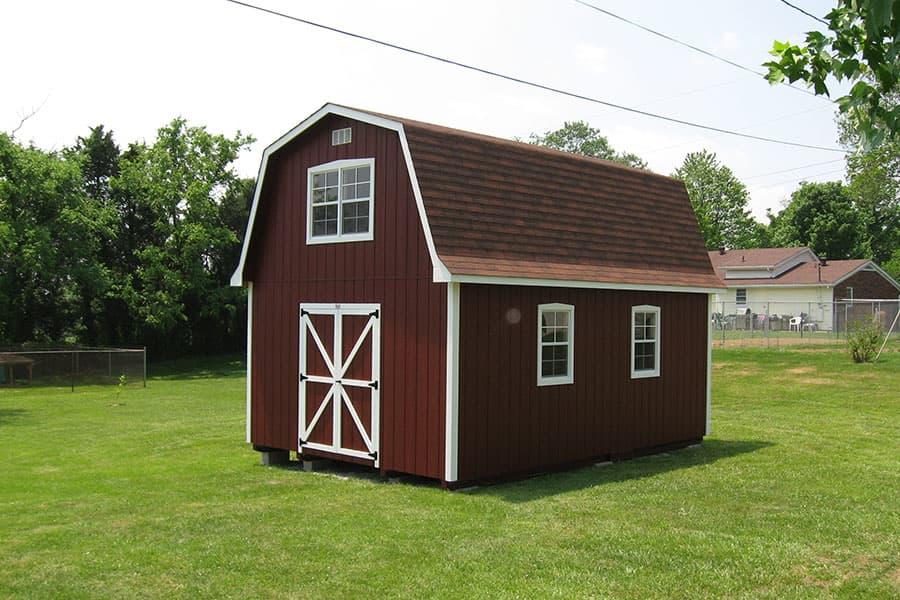 Garage Design Ideas garage cabinet design ideas Garage Design Ideas In Ky And Tn
